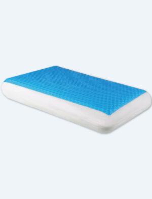 μαξιλάρι luxury gel